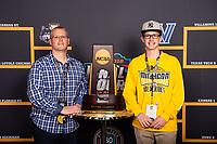 2019-02-02 NCAA Photo