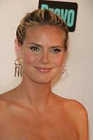 HEIDI KLUM 2006<br /> FILE PHOTO<br /> Photo to By John Barrett-PHOTOlink