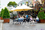 Out and about in Killarney