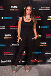 Elena Furiase attends the photocall before the concert of colombian singer Juanes in Royal Theater in Madrid, Spain. July 23, 2015.<br />  (ALTERPHOTOS/BorjaB.Hojas)