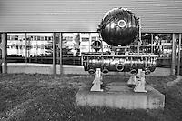 Organizzazione Europea per la Ricerca Nucleare, CERN,  il più grande laboratorio al mondo di fisica delle particelle , Ginevra, Svizzera, museo Cern,  accelleratori particelle, European Organization for Nuclear Research, CERN, the world's largest laboratory for particle physics in Geneva, Switzerland, CERN museum, particle accelerators,