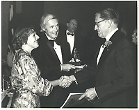 File Photo  - Camille Dagenais<br /> , president SNC<br /> <br /> <br /> Camille Dagenais<br /> , SNC,  novembre 1978.<br /> <br /> <br /> <br /> PHOTO : JJ Raudsepp  - Agence Quebec presse