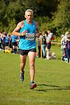 2019-10-06 Clarendon Marathon 38 PT Finish