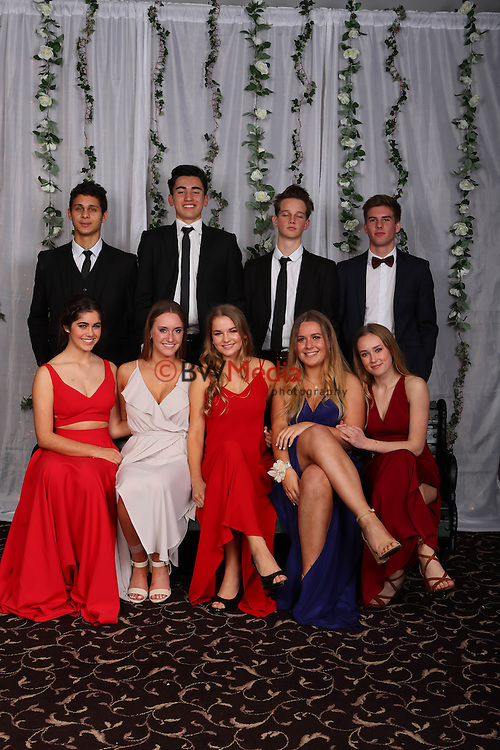 Kings College Mid Winter Formal, Ellerslie Events Centre, Auckland, New Zealand. 30 June 2016. Photo: Simon Watts/www.bwmedia.co.nz