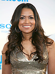 Tracey Edmonds at The Screen Gems L.A. Premiere of Jumping the Broom held at The Cinerama Dome Theatre in Hollywood, California on May 04,2011                                                                               © 2011 Hollywood Press Agency
