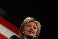 Hillary Clinton Unedited Images 2016