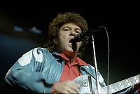 1983 09 MUS -  CHARLEBOIS_Robert