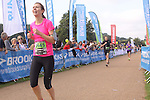 2016-09-18 Run Reigate 28 AB rem