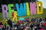 05/08/2017 Rewind Music Festival