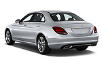 Car images of,,vehicle,izmocars,izmostock,izmo stock,autos,automotive,automotive media,new car,car,automobile,automobiles,studio photography,in studio,car photo 2017 Mercedes Benz C Class C350e 4 Door Sedan undefined