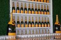 The Sixth Annual Veuve Clicquot Polo Classic