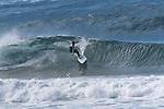 2015-04-11 Dee Why Beach