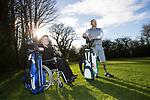 GUW - Parc Golf Club