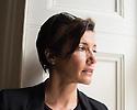Tanya Byron, Assembly Rooms, Edinburgh Festival Fringe 2014