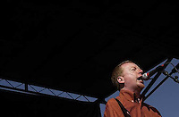 Flogging Molly. Warped Tour. 06/22/2002, 5:09:09 PM<br />