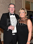 Ardee Traders Awards 2015