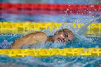 1500 m Stile Libero - Assoluti Femmine<br /> 4 CARAMIGNOLI Martina Rita 1991 ITA GS Fiamme Oro Aurelia Nuoto asd<br /> Riccione 17/12/20 Stadio del Nuoto <br /> Campionato Italiano 2020 FIN - Italian Swimming Championship<br /> Photo © Pasquale Mesiano/Deepbluemedia/Insidefoto