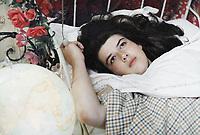 Мадо, до востребования (1990)