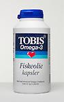 Tobis