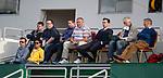 11.01.2020 Rangers v Lokomotiv Tashkent, Sevens Stadium, Dubai:<br /> Rangers directors