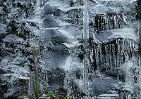 """ICE FALL""<br />