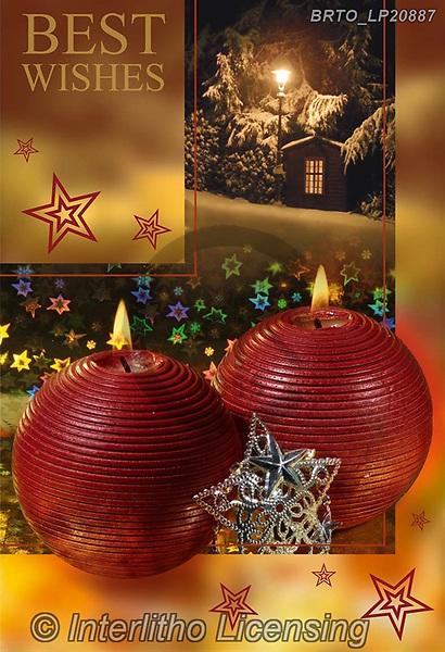 Alfredo, CHRISTMAS SYMBOLS, WEIHNACHTEN SYMBOLE, NAVIDAD SÍMBOLOS, photos+++++,BRTOLP20887,#xx#