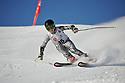 08/01/2013 giant slalom boys run 1