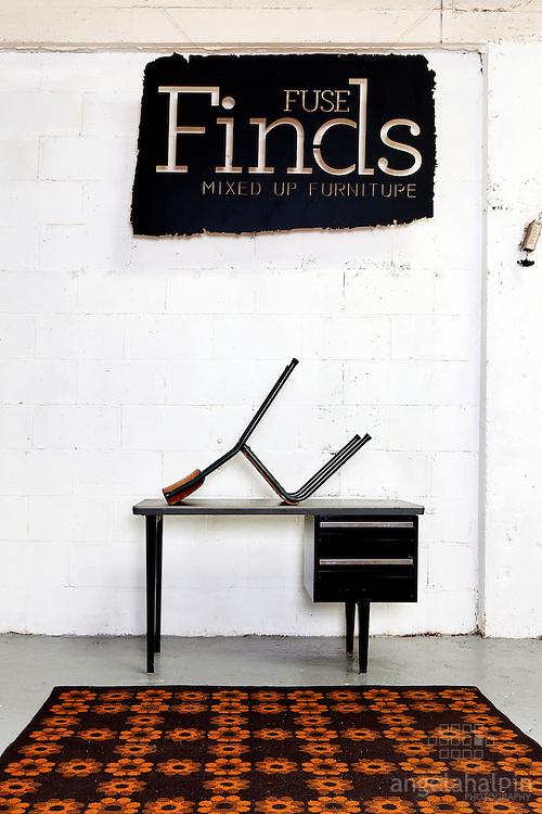 Fuse Interiors - Danielle MacInnes.http://www.fuseinteriors.ie.Image Magazine
