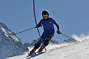 14/03/2014 impulse training slalom