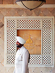 Gourmet Traveller Mumbai Special-TEAR