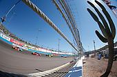 2017 Monster Energy NASCAR Cup Series<br /> Camping World 500<br /> Phoenix International Raceway, Avondale, AZ USA<br /> Sunday 19 March 2017<br /> Matt Kenseth, Tide Toyota Camry<br /> World Copyright: Matthew T. Thacker/LAT Images<br /> ref: Digital Image 17PHX1mt1495