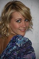 MEREDITH HAGNER 2010<br /> Photo By John Barrett/PHOTOlink.net