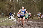 2020-02-22 National XC 121 HM Course