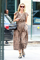 NEW YORK, NY- June 07: Nicky Hilton seen in Noho in New York City on June 07, 2021. <br /> CAP/MPI/RW<br /> ©RW/MPI/Capital Pictures
