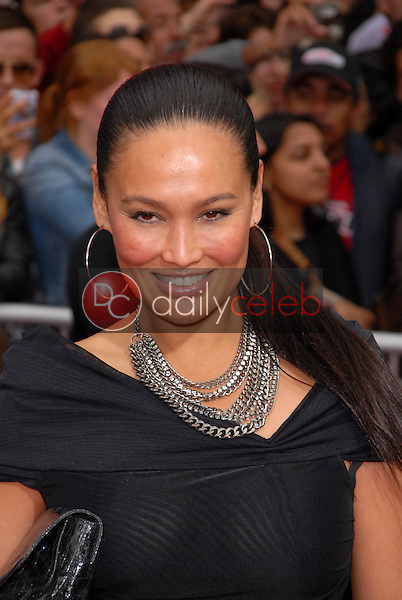 """Tia Carrere<br /> at the """"Prince of Persia: The Sands of Time"""" Los Angeles Premiere, Chinese Theater, Hollywood, CA. 05-17-10<br /> David Edwards/Dailyceleb.com 818-249-4998"""