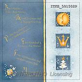 Isabella, CHRISTMAS SYMBOLS, corporate, paintings(ITKE501502,#XX#) Symbole, Weihnachten, Geschäft, símbolos, Navidad, corporativos, illustrations, pinturas