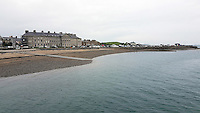 2016 10 30 Beaumaris, isle of Anglesey, UK
