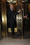 UMBERTO CROPPI<br /> SERATA IN ONORE DI PAOLA SANTARELLI  CAVALIERE DEL LAVORO<br /> HOTEL MAJESTIC ROMA 2010