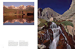 Private guided tours of Colorado by John Kieffer.<br />
