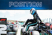 BOTTAS Valtteri (fin), Mercedes AMG F1 GP W12 E Performance, portrait during the Formula 1 Heineken Grande Prémio de Portugal 2021 from April 30 to May 2, 2021 on the Algarve International Circuit, in Portimao, Portugal <br /> FORMULA 1 : Grand Prix Portugal - Essais - Portimao - 01/05/2021 <br /> Photo DPPI/Panoramic/Insidefoto <br /> ITALY ONLY
