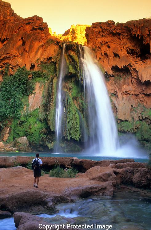 Adventure Sports & Outdoor Lifestyles<br /> Arizona