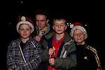 Laytown Christmas Lights