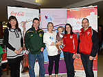 Boyne 10K Launch