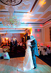 Marriage of Richard Dunstan and Louise Creed at Best Western West Retford Hotel on the 22nd February 2013