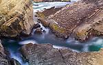 Cape Kiwanda State Park, Oregon