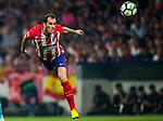 Match Day 08 - La Liga 2017-18