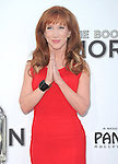 Kathy Griffin at The .Book of Mormon Opening Night held at The Pantages Theatre in Hollywood, California on September 12,2012                                                                               © 2012 Hollywood Press Agency