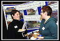 14/12/2009  Copyright  Pic : James Stewart.15_comm_celeb  . :: FALKIRK COUNCIL LITTER STRATEGY CHRISTMAS COMMUNITY CELEBRATION 2009 :: .James Stewart Photography 19 Carronlea Drive, Falkirk. FK2 8DN      Vat Reg No. 607 6932 25.Telephone      : +44 (0)1324 570291 .Mobile              : +44 (0)7721 416997.E-mail  :  jim@jspa.co.uk.If you require further information then contact Jim Stewart on any of the numbers above.........