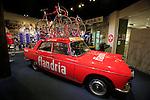 Tour of Flanders Centre Oudenaarde