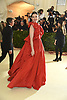 1_MetCostumeGala_3_TwinImages_May 7, 2018